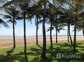 4 Bedrooms Townhouse for sale in Tan Thanh, Binh Thuan Thanh Long Bay