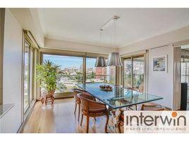 3 Habitaciones Apartamento en venta en , Buenos Aires Villanueva al 1300