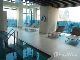 1 Bedroom Condo for rent in Lumphini, Bangkok The Royal Maneeya
