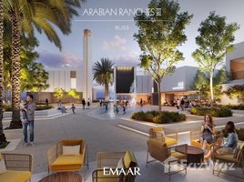 3 chambres Maison de ville a vendre à Al Reem, Dubai Sun