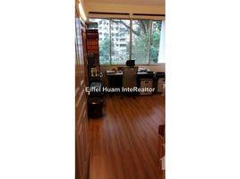 4 Bedrooms Townhouse for sale in Bandaraya Georgetown, Penang Greenlane, Penang