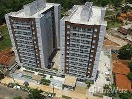 2 Quartos Apartamento à venda em U.T.P. Jardim Atlantico, Goiás Rua Francisco Godinho