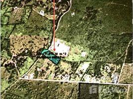 N/A Land for sale in , Atlantico VIA 0 # 0, Malambo, Atl�ntico