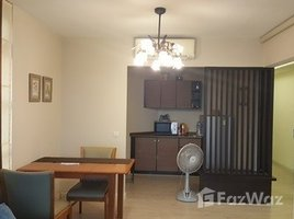 2 Bedrooms Property for rent in Ban Mai, Nonthaburi Lake View Muang Thong Thani