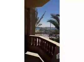 North Coast Marina Marina 5 5 卧室 住宅 售