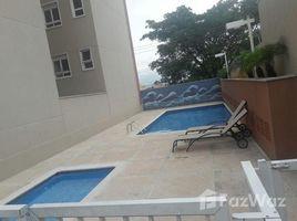 2 Quartos Casa de Cidade à venda em Santo André, São Paulo Santo André, São Paulo, Address available on request