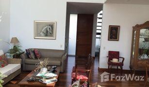 3 Habitaciones Propiedad en venta en La Molina, Lima VIÃ'A DEL MAR