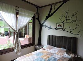 3 Habitaciones Casa en venta en , Alajuela Quesada, San Carlos, Quesada, Alajuela