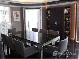 3 Bedrooms House for rent in Bang Chalong, Samut Prakan Lakewood Village