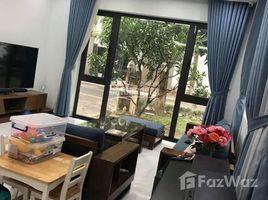 興安省 Xuan Quan Chính chủ gửi cho thuê biệt thự song lập Ecopark giá tốt nhất. LH +66 (0) 2 508 8780 4 卧室 屋 租