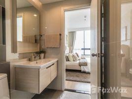 3 Bedrooms Condo for sale in Suan Luang, Bangkok Artemis Sukhumvit 77