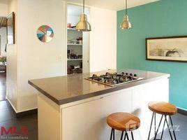 4 Habitaciones Apartamento en venta en , Antioquia AVENUE 43 # 23 29