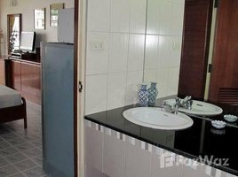 Studio Condo for rent in Na Kluea, Pattaya Siam Penthouse 3