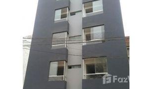 3 Habitaciones Propiedad en venta en Distrito de Lima, Lima