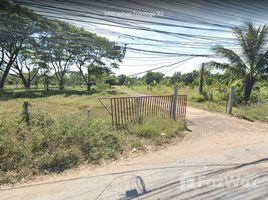 呵叻府 Sung Noen Nice Land for Sale in Sung Noen, Nakhon Ratchasima N/A 土地 售