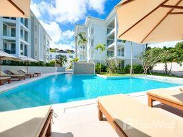2 Bedrooms Condo for sale in Bo Phut, Koh Samui Horizon Residence Koh Samui