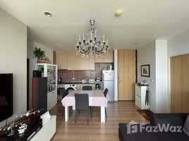 2 Bedrooms Condo for sale in Chomphon, Bangkok The Issara Ladprao