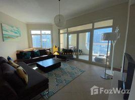 1 Schlafzimmer Immobilie zu vermieten in Shoreline Apartments, Dubai Al Das