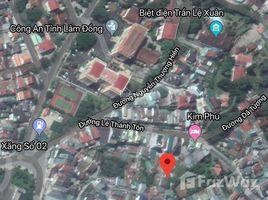 8 Schlafzimmern Haus zu verkaufen in Ward 6, Lam Dong Chính chủ cần bán gấp biệt thự đường Lê Thánh Tôn, p6, TP. Đà Lạt - LH : +66 (0) 2 508 8780