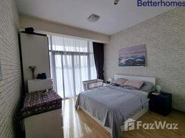 2 Bedrooms Apartment for sale in , Dubai Binghatti Apartments