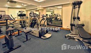 3 Bedrooms Apartment for sale in Tuas coast, West region 101 Fernhill Road
