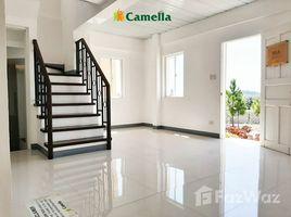 Дом, 5 спальни на продажу в Subic, Central Luzon Camella Subic