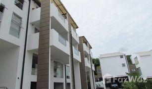 2 Habitaciones Propiedad en venta en , San José Santa Ana