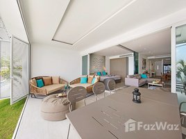 3 Bedrooms Property for sale in Bo Phut, Koh Samui Unique Residences