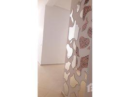 3 غرف النوم شقة للبيع في NA (Temara), Rabat-Salé-Zemmour-Zaer Appartement avec terrasse