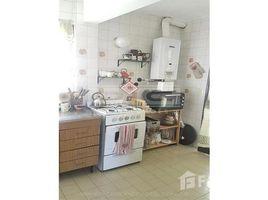1 Habitación Apartamento en alquiler en , Buenos Aires Juncal al 300 entre Pellegrini y luis saez peña