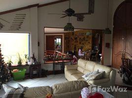 Heredia Casa ese Lujo en Santa Barbara: Mountain House For Sale in La Catalina, La Catalina, Heredia 5 卧室 屋 售