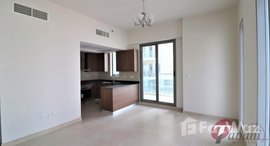 Available Units at Murano Residences 2