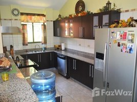 2 Habitaciones Casa en venta en Sorá, Panamá Oeste ALTOS DEL MARIA, PANAMA OESTE, San Carlos, Panamá Oeste