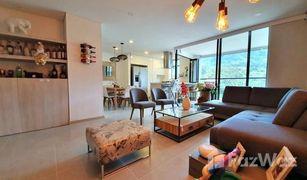3 Habitaciones Apartamento en venta en , Antioquia AVENUE 25A # 38D SOUTH 29