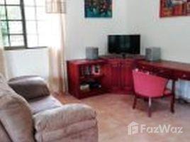 1 Habitación Casa en venta en Bajo Boquete, Chiriquí JARAMILLO, Boquete, Chiriqui