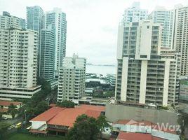 Panama Bella Vista AVENIDA B SUR 3 卧室 住宅 售