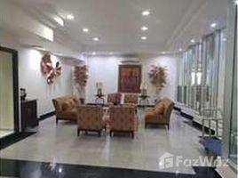 Panama Bella Vista PH BAYFRONT 1 卧室 住宅 售