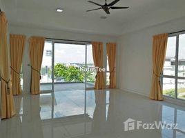 6 Bedrooms House for sale in Pulai, Johor Iskandar Puteri (Nusajaya)