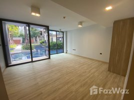 1 Bedroom Apartment for rent in Nong Kae, Hua Hin The Pine Hua Hin