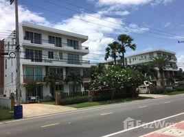 1 Bedroom Condo for sale in Pak Nam Pran, Hua Hin KM Beach Pranburi