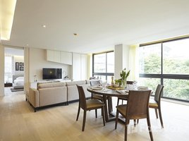 2 Bedrooms Condo for sale in Chang Khlan, Chiang Mai Peaks Avenue