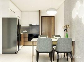 2 Bedrooms Condo for sale in Phuoc Kien, Ho Chi Minh City Goldora Plaza