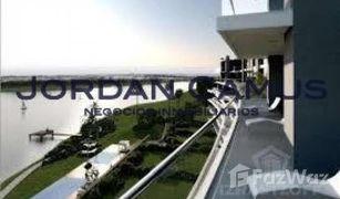 3 Habitaciones Apartamento en venta en , Buenos Aires QBAY GOLF al 100