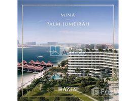 2 Bedrooms Apartment for sale in , Dubai MINA by Azizi