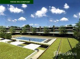 2 Habitaciones Apartamento en venta en , Buenos Aires ACCESO NORTE KM 53 al 100