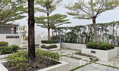 Photos 2 of the Communal Garden Area at Vincente Sukhumvit 49