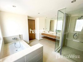 5 Bedrooms Villa for sale in Sidra Villas, Dubai VACANT   Amazing Location   Real Listing