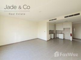 2 Bedrooms Villa for sale in EMAAR South, Dubai Urbana