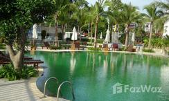 Photos 3 of the Communal Pool at AD Hyatt Condominium