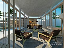 6 Bedrooms Property for sale in Ubud, Bali Orchid Villa